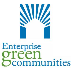 Enterprise Green Communities