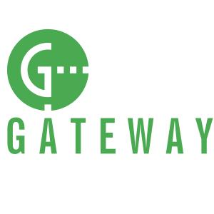 Gateway CDFI